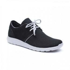 מוצרי Crocs לגברים Crocs Crocs Sneakers - שחור