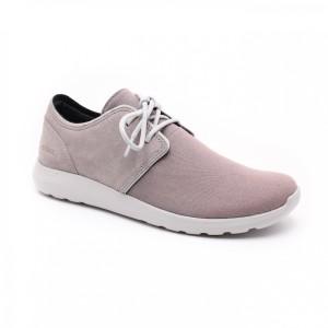 מוצרי Crocs לגברים Crocs Crocs Sneakers - חאקי