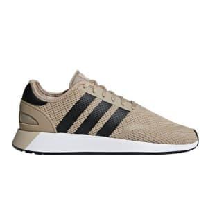 נעלי הליכה Adidas Originals לגברים Adidas Originals N5923 - חום
