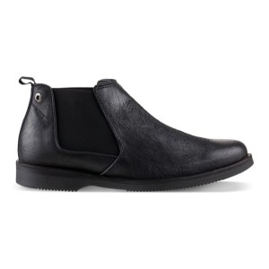 מגפיים נו ברנד לגברים NOBRAND Enchant - שחור מלא