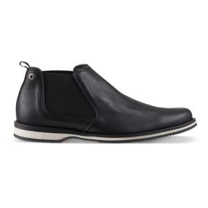 מגפיים נו ברנד לגברים NOBRAND Enchant - שחור