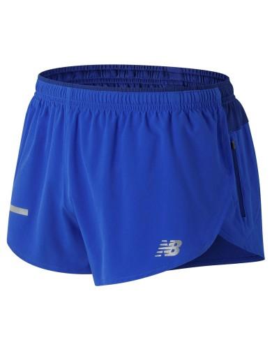 מוצרי ניו באלאנס לגברים New Balance MS81260 - כחול