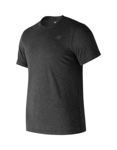 מוצרי ניו באלאנס לגברים New Balance MT73080 - שחור