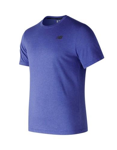 מוצרי ניו באלאנס לגברים New Balance MT73080 - כחול