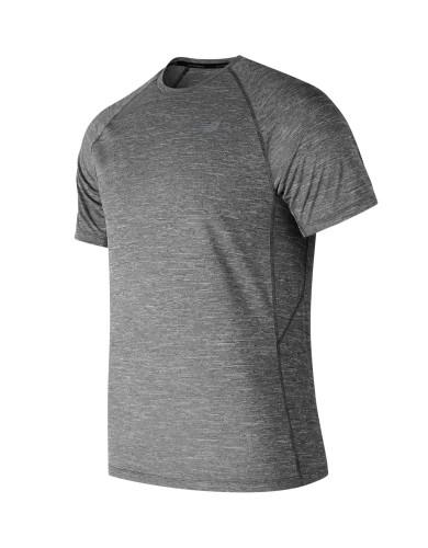 מוצרי ניו באלאנס לגברים New Balance MT81095 - אפור