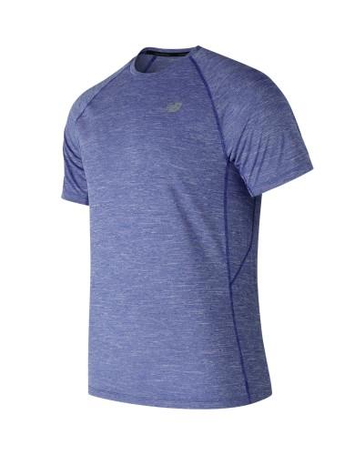 מוצרי ניו באלאנס לגברים New Balance MT81095 - כחול