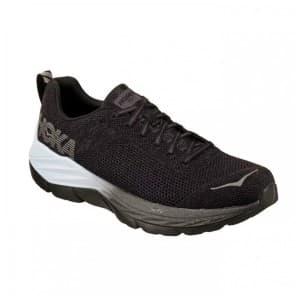 נעליים הוקה לנשים Hoka One One Mach - שחור