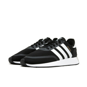 מוצרי אדידס לגברים Adidas N5923 - שחור