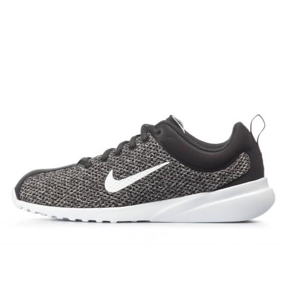 מוצרי נייק לנשים Nike Superflyte - אפור/שחור