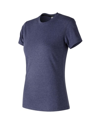 מוצרי ניו באלאנס לנשים New Balance WT3123 - כחול כהה