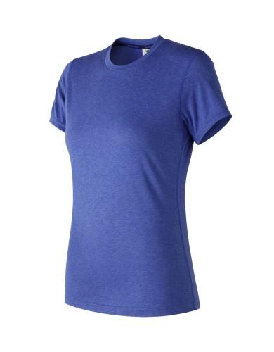 מוצרי ניו באלאנס לנשים New Balance WT3123 - כחול