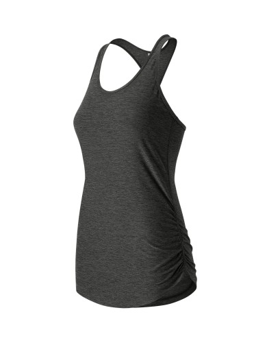 מוצרי ניו באלאנס לנשים New Balance WT53114 - שחור