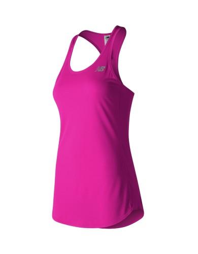 מוצרי ניו באלאנס לנשים New Balance WT73130 - סגול