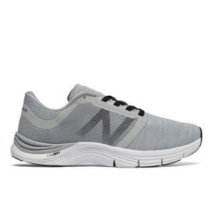 נעליים ניו באלאנס לנשים New Balance WX715 - אפור בהיר