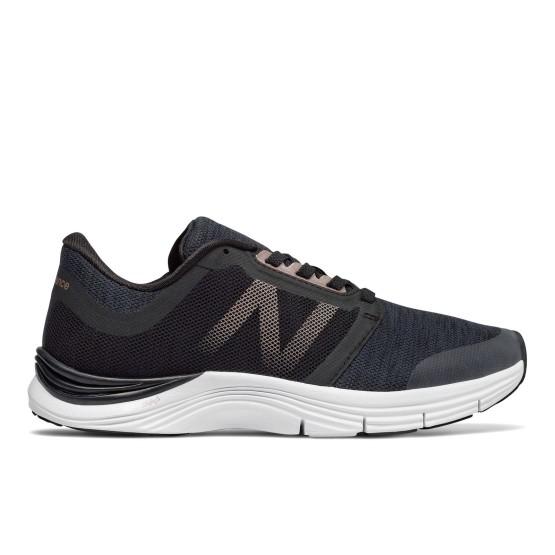 נעליים ניו באלאנס לנשים New Balance WX715 - שחור
