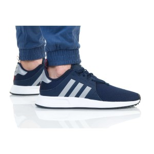 נעליים Adidas Originals לגברים Adidas Originals X_PLR - כחול כהה