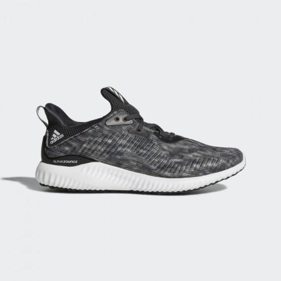 מוצרי אדידס לגברים Adidas Alphabounce SD - שחור/אפור