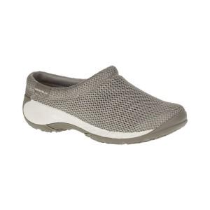 נעלי הליכה מירל לנשים Merrell Encore Q2 Breeze - בז'