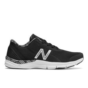 מוצרי ניו באלאנס לנשים New Balance WX711 V3 - שחור