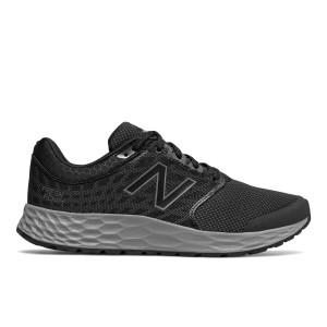 נעלי הליכה ניו באלאנס לגברים New Balance MW1165 - שחור