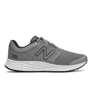 מוצרי ניו באלאנס לגברים New Balance MW1165 - אפור