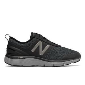 מוצרי ניו באלאנס לגברים New Balance MW955 - שחור