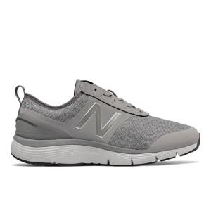 מוצרי ניו באלאנס לגברים New Balance MW955 - אפור