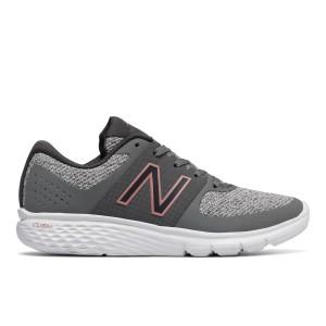מוצרי ניו באלאנס לנשים New Balance WA365 - אפור בהיר