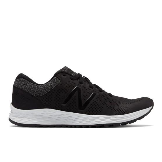 נעליים ניו באלאנס לנשים New Balance WARIS - שחור