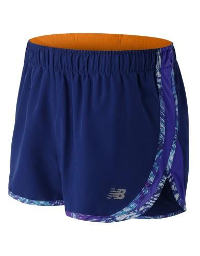 מוצרי ניו באלאנס לנשים New Balance WS53145 - כחול