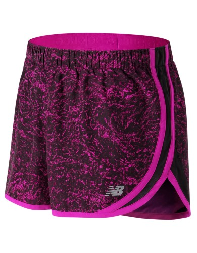 מוצרי ניו באלאנס לנשים New Balance WS53163 - סגול
