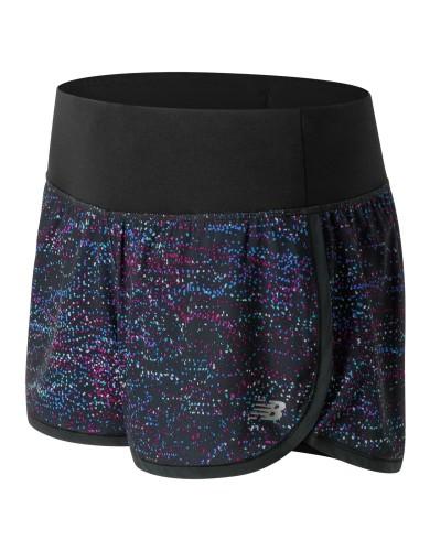 מוצרי ניו באלאנס לנשים New Balance WS61232 - שחור/כחול