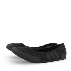 נעלי הליכה Adidas Originals לנשים Adidas Originals SUNLINA - שחור