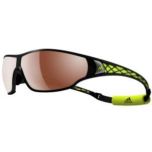 אביזרים אדידס לנשים Adidas Eyewear Tycane Pro - שחור/צהוב