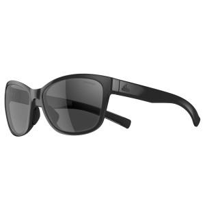 אביזרים אדידס לנשים Adidas Eyewear Excalate - שחור