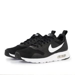 נעליים נייק לגברים Nike Air Max Tavas - שחור