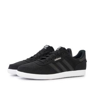 נעליים Adidas Originals לגברים Adidas Originals LEONERO - שחור