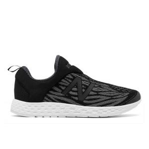 נעליים ניו באלאנס לגברים New Balance MLSZANT - שחור