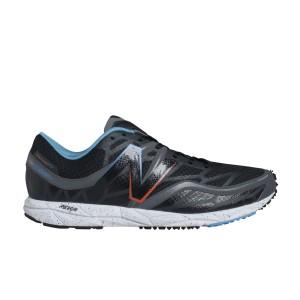 נעלי הליכה ניו באלאנס לגברים New Balance MRC 1600 - שחור/כחול