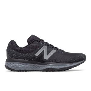 נעליים ניו באלאנס לגברים New Balance MT620 - כחול כהה