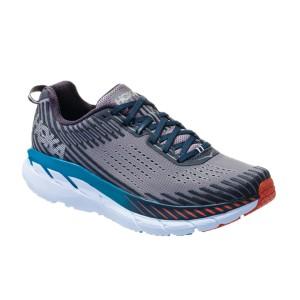 מדהים נעלי ריצה הוקה - Hoka One One - משלוח חינם | Shoesonline ER-97