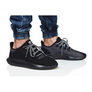 נעליים Adidas Originals לגברים Adidas Originals TUBULAR SHADOW CK - שחור