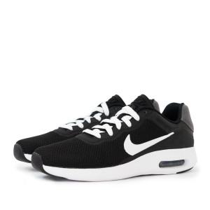 נעליים נייק לגברים Nike AIR MAX MODERN ESSENTIAL - שחור