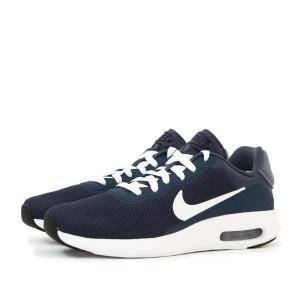 נעליים נייק לגברים Nike AIR MAX MODERN ESSENTIAL - כחול כהה