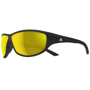 אביזרים אדידס לנשים Adidas Eyewear Daroga - שחור/צהוב