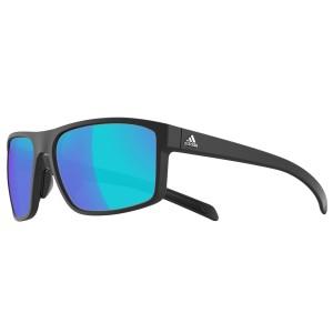 אביזרים אדידס לנשים Adidas Eyewear Whipstart - שחור/כחול