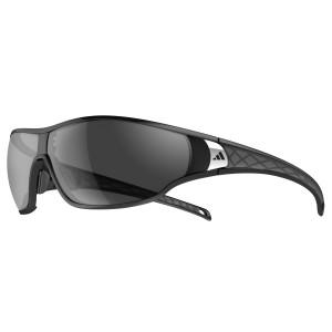 אביזרים אדידס לנשים Adidas Eyewear Tycane - שחור מלא
