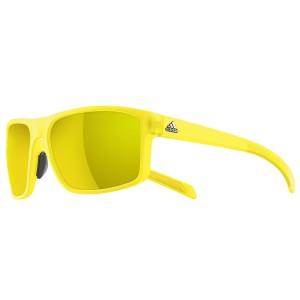 מוצרי אדידס לנשים Adidas Whipstart - צהוב