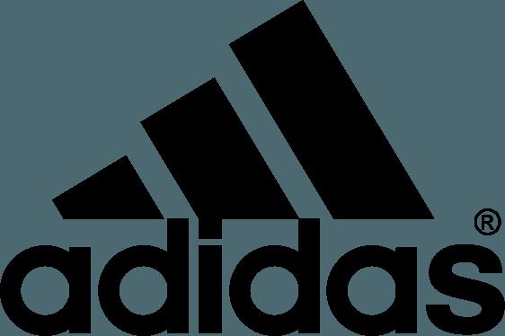 562px-Adidas_Logo