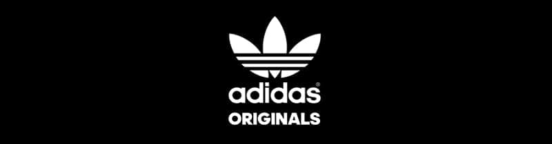Adidas originals page_women+men_desktop